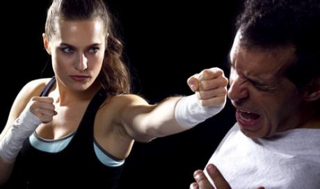 Où pratiquer des arts martiaux à Lyon ?