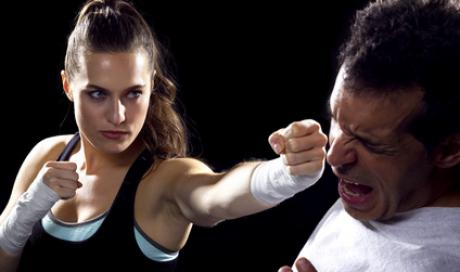 Wingchun cours