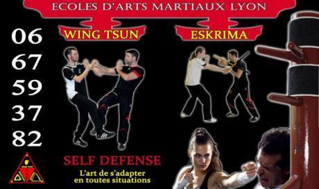 www.pwts.fr