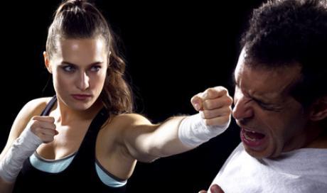 Arts Martiaux Lyon et Wing Chun Lyon