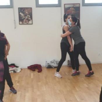 Kung Fu Lyon 03