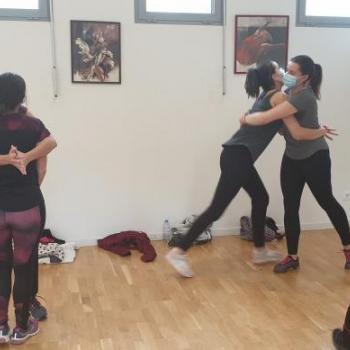 Kung Fu Lyon 06