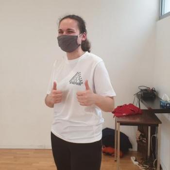 Kung Fu Lyon 08