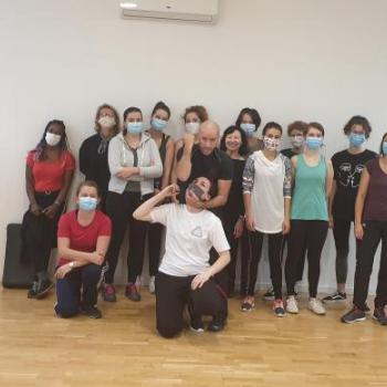 Wing Chun Lyon 04