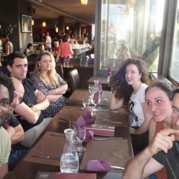 Arts Martiaux Lyon 5