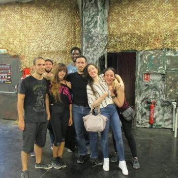 Club Arts Martiaux Lyon 3