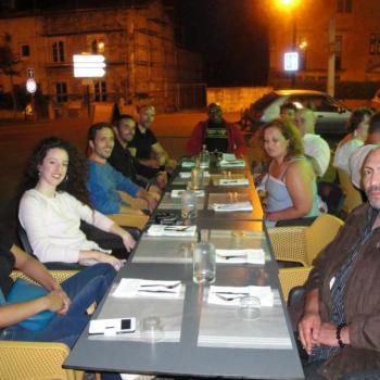 Cours Arts Martiaux Lyon 5