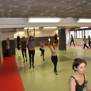 Self defense lyon www.pwts.fr