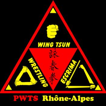 wing tsun lyon