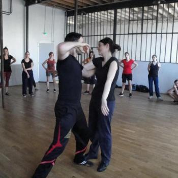 Kung Fu Lyon 6