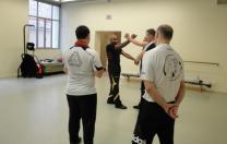 Kung Fu Lyon 1